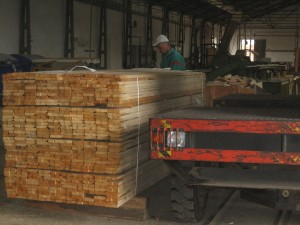 Lumber Yards6