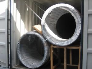 Metals14