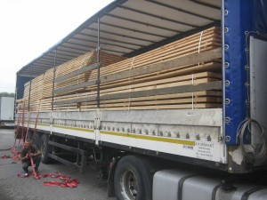 Trucking5